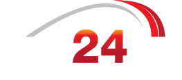 logo-cash24car